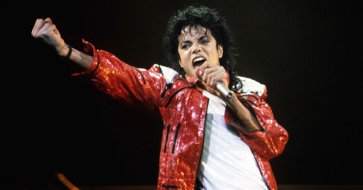 Michael Jackson Musical Cancels Chicago Tryout