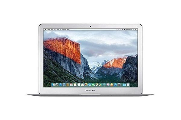 2015 Macbook Air