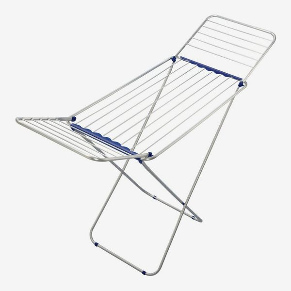 Siena Folding Drying Rack