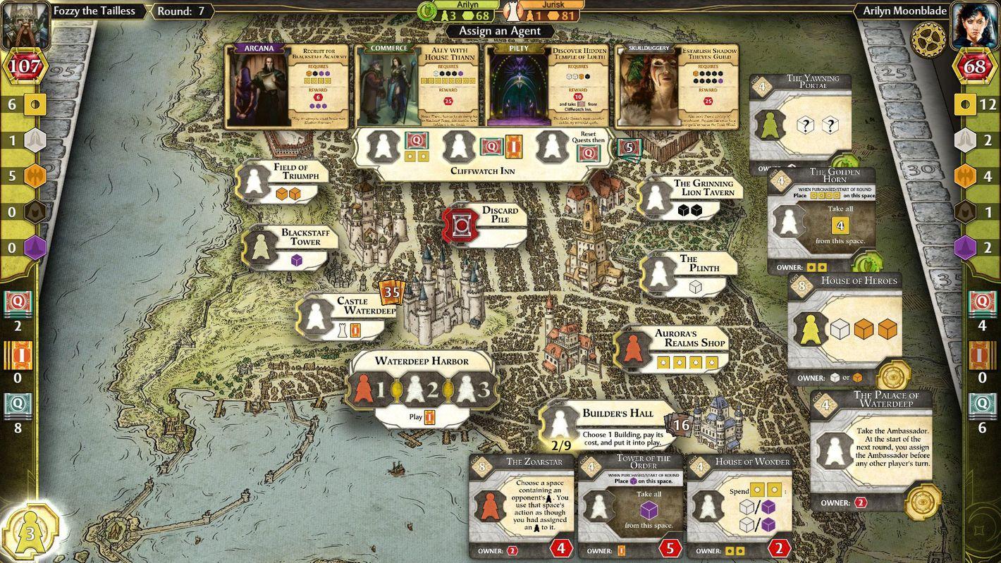puerto rico game app