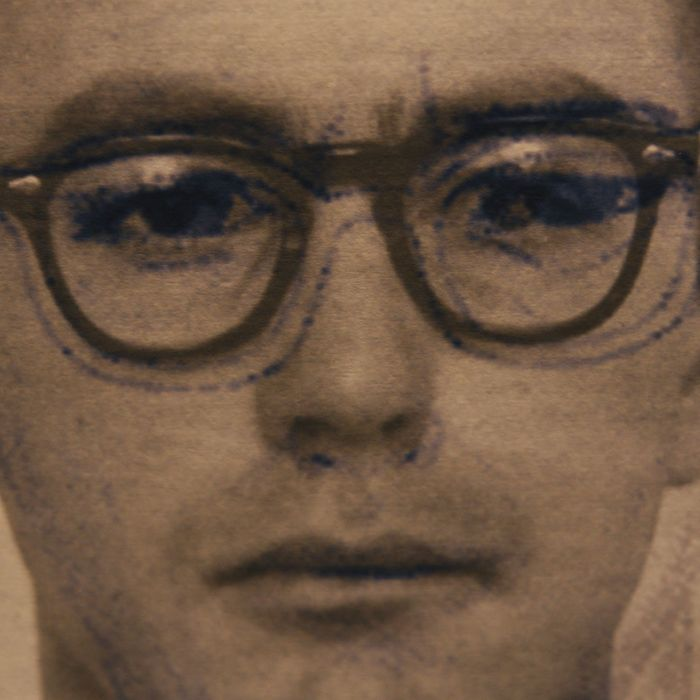 Was Earl Van Best Jr. the Zodiac Killer? Probably not.
