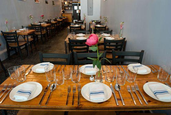 delaware-hudson-tables