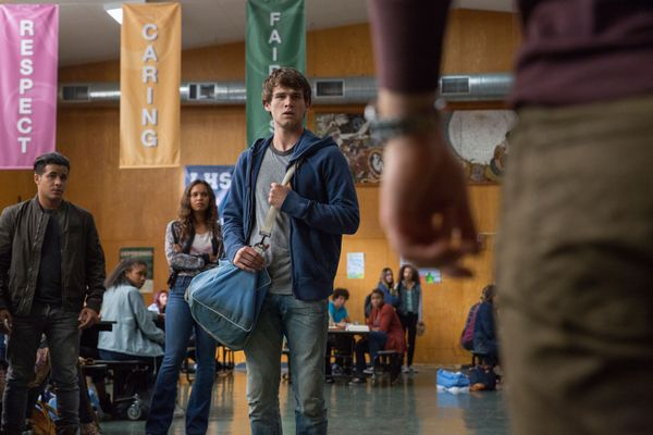 13 Reasons Why - TV Episode Recaps & News
