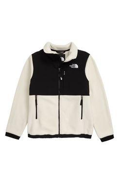 The North Face Big-Girls Denali Jacket