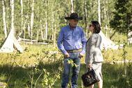 Yellowstone Recap: No Tomorrow