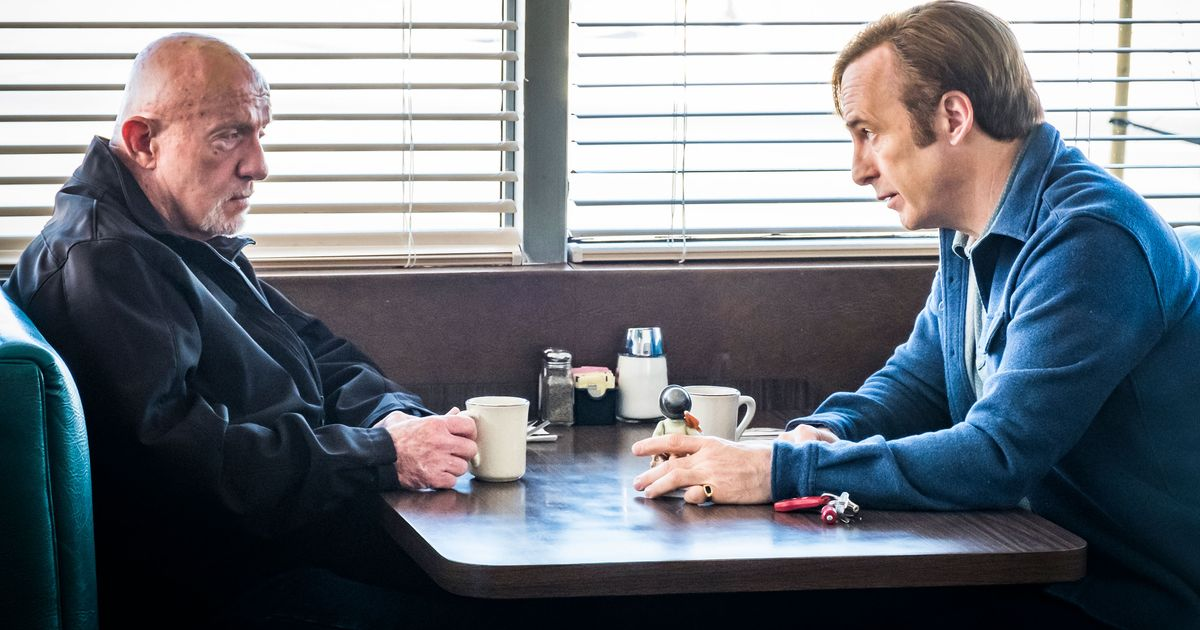 Every Breaking Bad Crossover Character in Better Call Saul