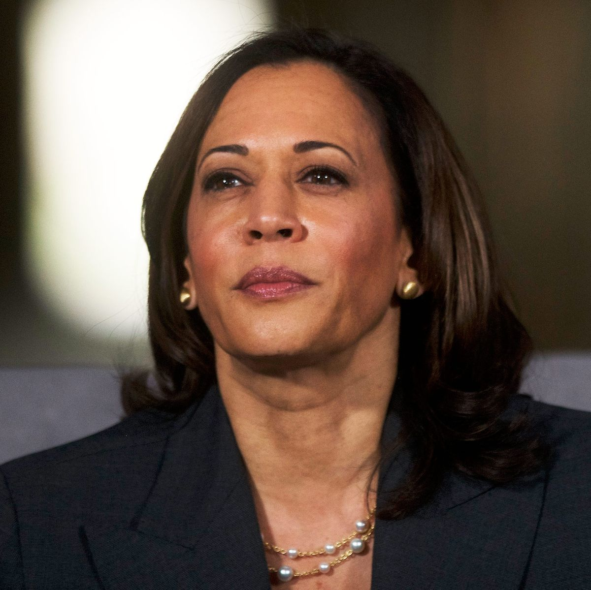Kamala Harris Dropped Out Because The Party Doesn T Decide