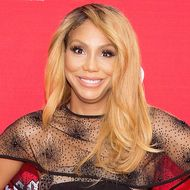 12th Annual MusiCares MAP Fund Tribute Concert - Arrivals
