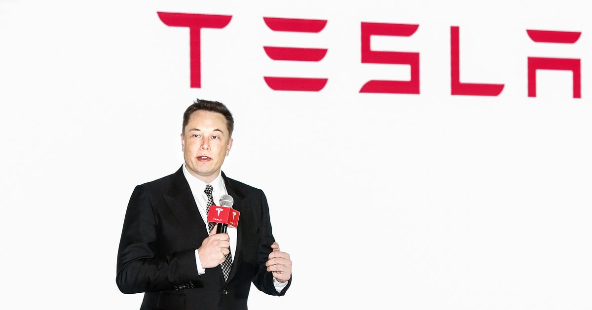 What Will Happen to Elon Musk and Tesla?
