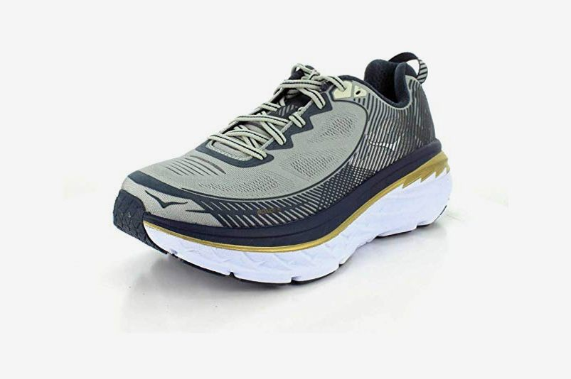 c19cfa8fc158 30 Best Walking Shoes for Men and Women 2018