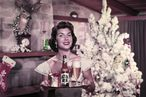 Sloshed: How to Get Drunk With Your Family This Christmas