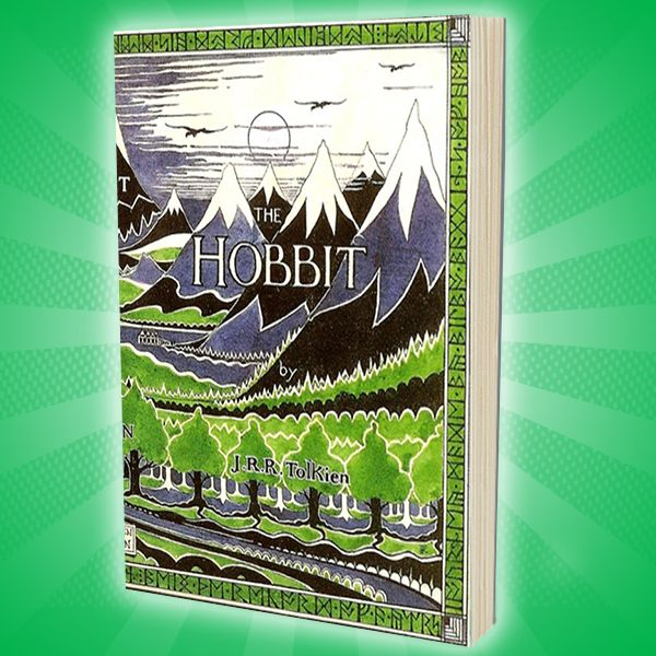 How Well Do You Know The Hobbit