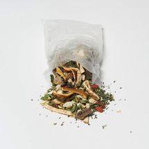 Five Seasons TCM Better Than Coffee Culinary TCM Tonic Bag (Pack of Ten)