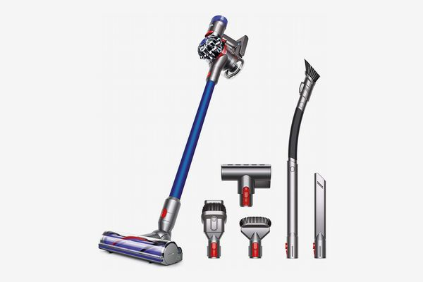 Dyson V7 Animalpro+ Cordless Vacuum Cleaner
