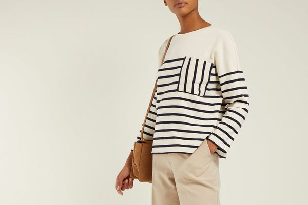 Max Mara Recital Sweater