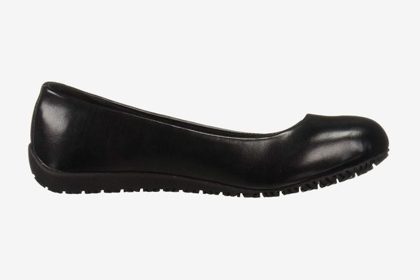 best comfortable work shoes