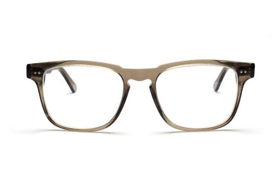 Ahlem Rue Valois Eyeglasses
