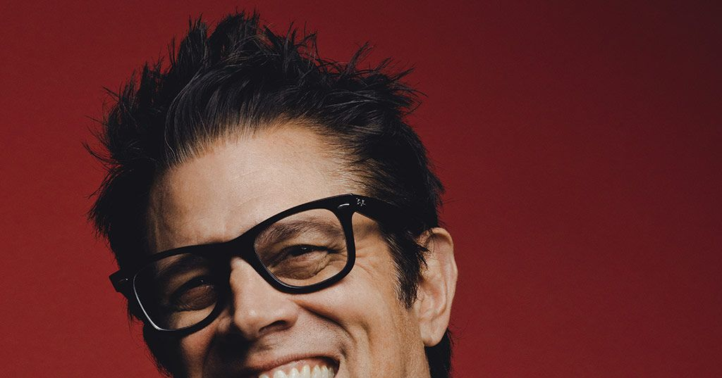 ac79e2518b1 Johnny Knoxville