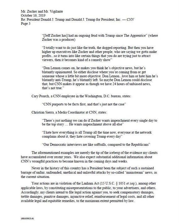 18-cnn-letter-2.w570.h712.jpg