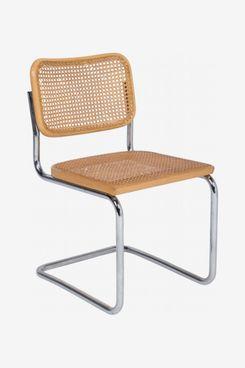 Cesca Side Chair