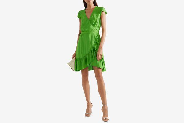 J.Crew Mini Dress