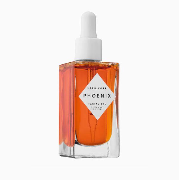 Herbivore Phoenix Rosehip Anti-Aging Face Oil