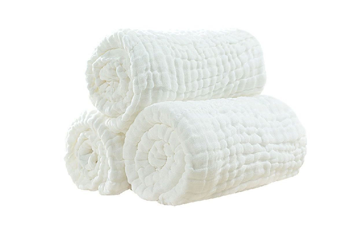 15 Best Bath Towels On Amazon 2018