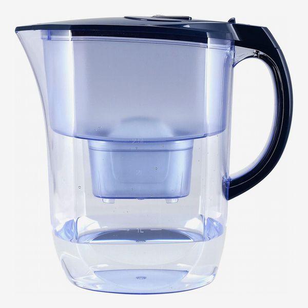 EHM Ultra Premium Alkaline water Pitcher- 3.8L