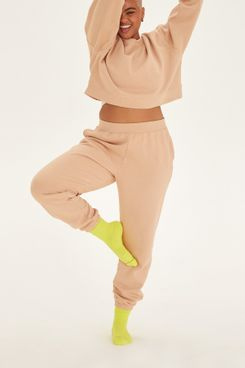Girlfriend Collective Canyon Classic Jogger