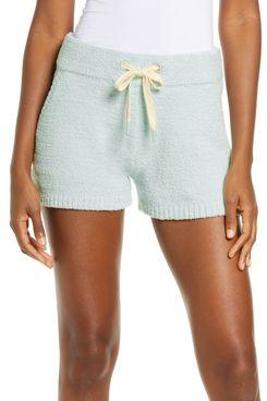 UGG Noreen Shorts