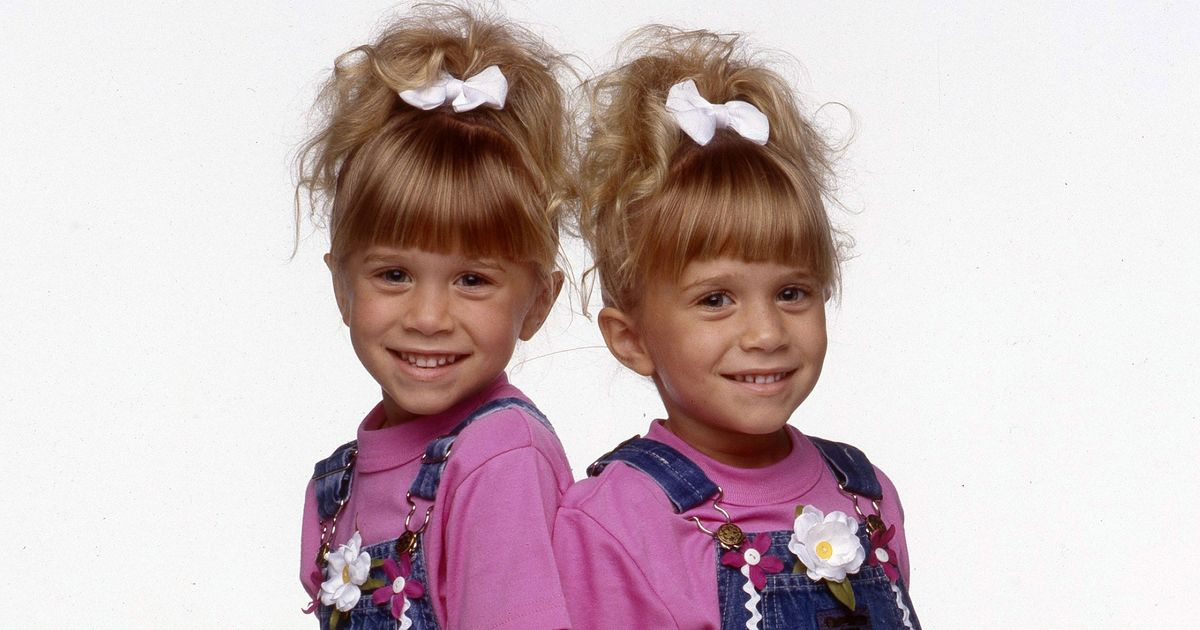 Fuller House Cast Understands Olsens' Decision Not to ...