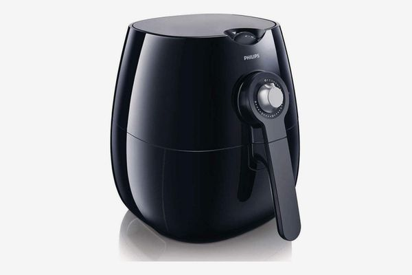 Philips HD9220/20 Airfryer With Rapid Air Technology