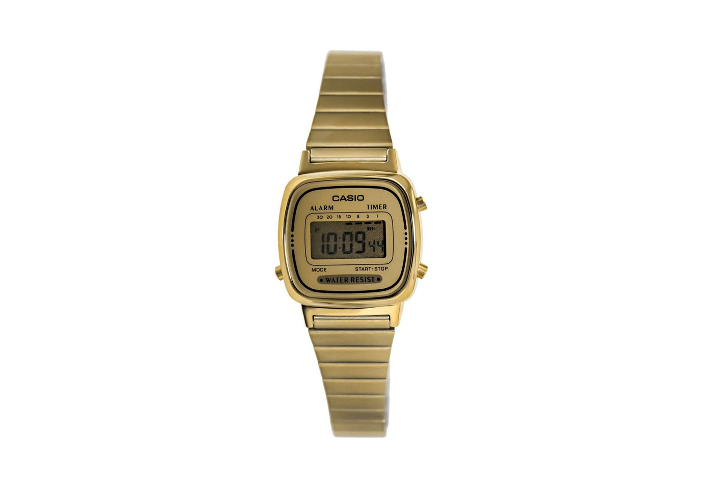 Casio Women's Digital Watch
