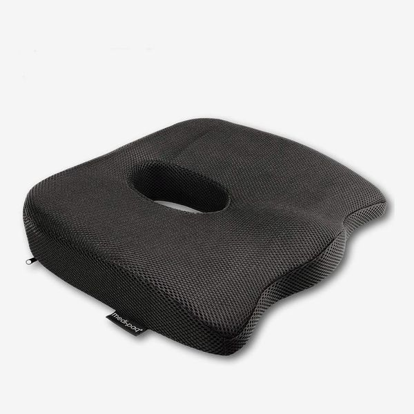 Medipaq Orthopaedic Seat Cushion