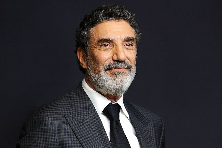 chuck lorre 497chuck lorre productions, chuck lorre notes, chuck lorre twitter, chuck lorre productions 554, chuck lorre blog, chuck lorre net worth, chuck lorre 251, chuck lorre productions 237, chuck lorre productions #320, chuck lorre wife, chuck lorre biography, chuck lorre productions #539, chuck lorre wiki, chuck lorre 497, chuck lorre 409, chuck lorre house, chuck lorre productions 309, chuck lorre russian, chuck lorre productions 553, chuck lorre 552