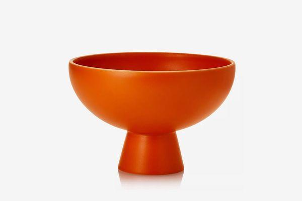 Raawii Strøm Large Bowl