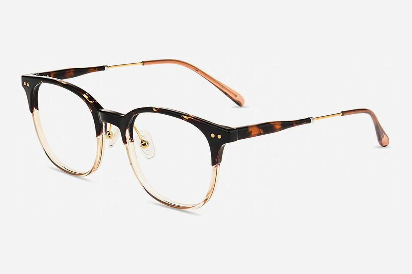 Firmoo Blue-Light Blocking Glasses