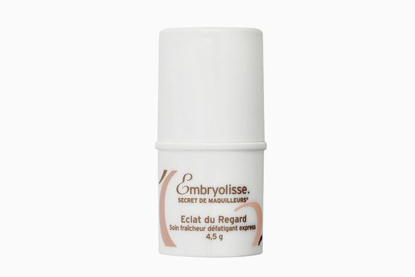 Embryolisse Radiant Eye Embryolisse