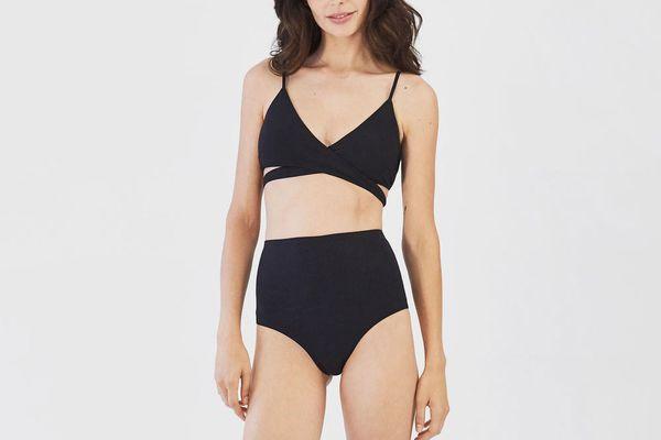 Moloco Nina Bikini Bottom