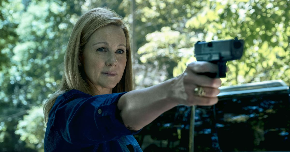 Photo of Ozark Recap: Time For Me to Fly | Vulture