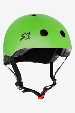 S1 Mini Lifer Youth Helmet