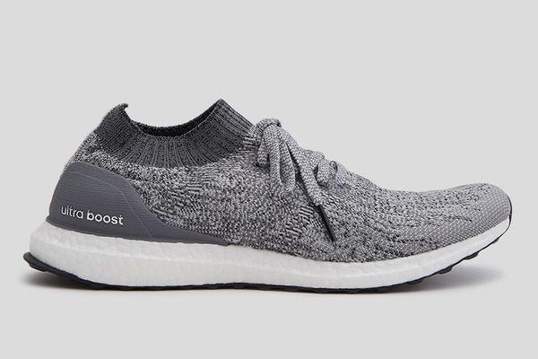 Adidas UltraBOOST Uncaged Sneaker for Men