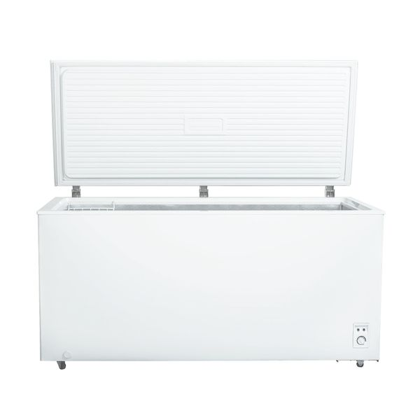 Kenmore 17182 17.7-cubic-foot Chest Freezer