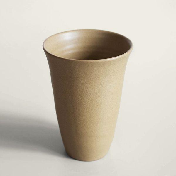Studio Ro-Smit Vase