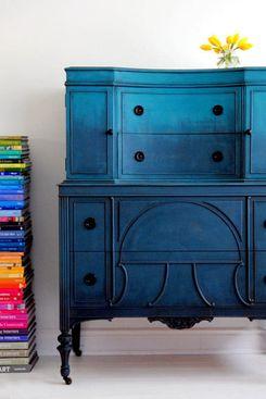 best dressers under $1000