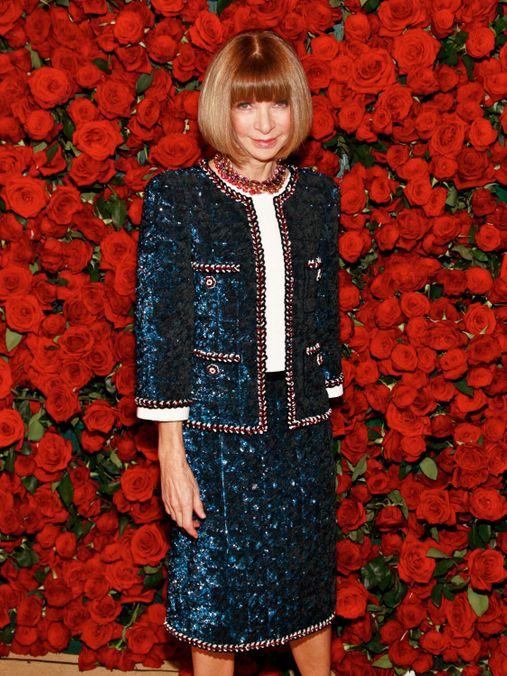 Photo 37 from November 15, 2011