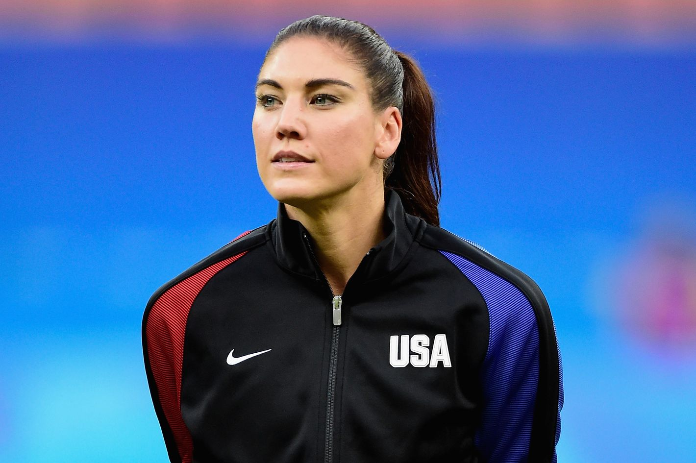 Hope Solo nudes (34 images) Tits, Instagram, cleavage