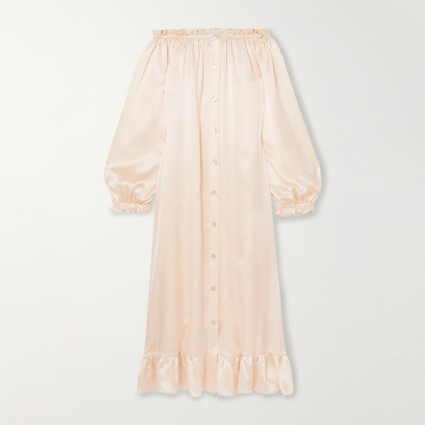 Sleeper Love Me Tender Dress