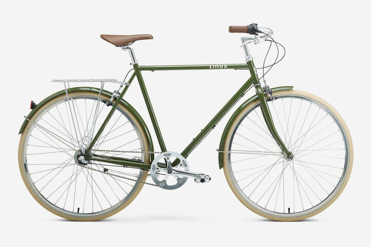 16 Best Commuter Bicycles 2021 The Strategist New York Magazine