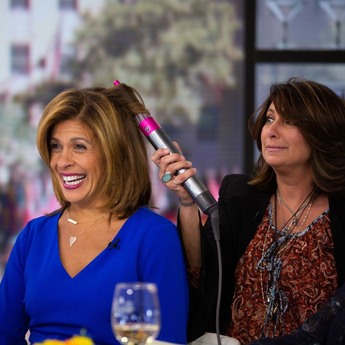 12 Best Curling Irons 2020 The Strategist New York Magazine